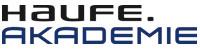 haufe-akademie-logo